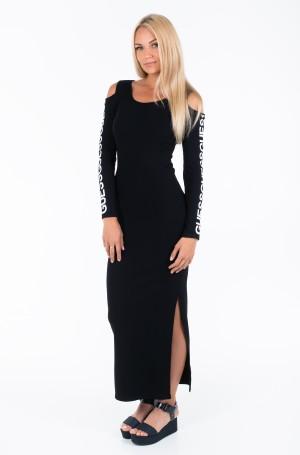 Suknelė W93K72 K8RT0-1