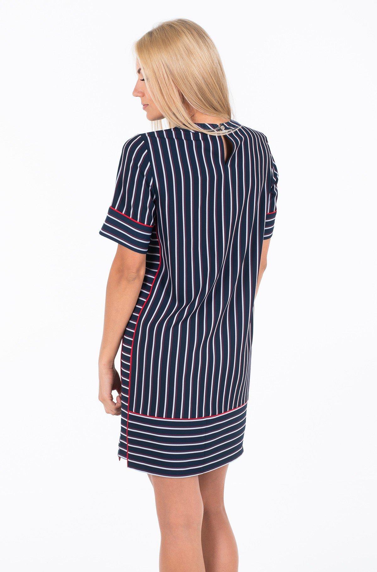 Suknelė HOKU DRESS SS-full-2