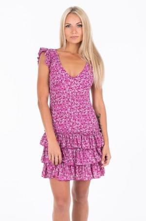 Dress W93K87 WCR70-1