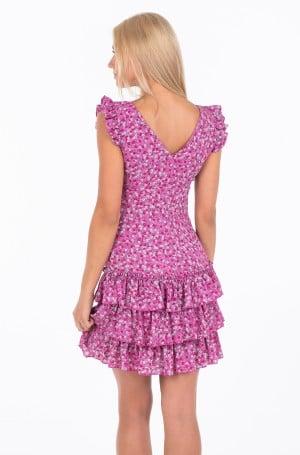 Dress W93K87 WCR70-2