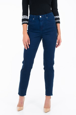 Jeans GRAMERCY TAPERED HW A TANA-1