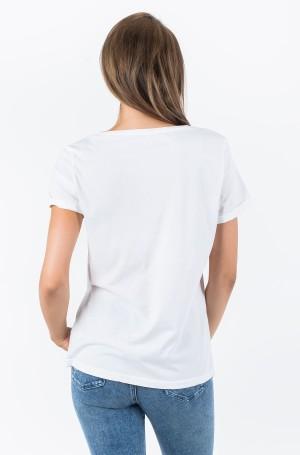 Marškinėliai 1012355-2