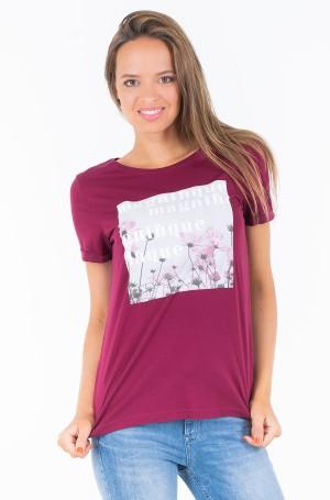 Marškinėliai 1012355-1