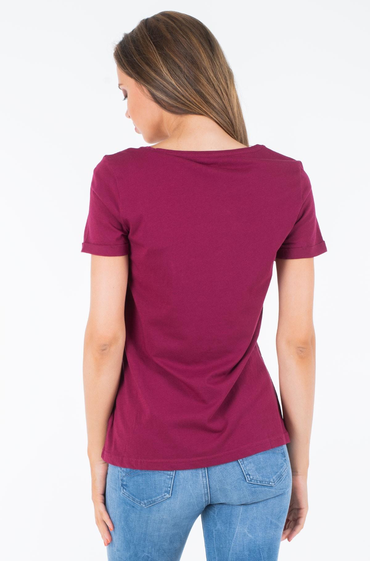 Marškinėliai 1012355-full-2