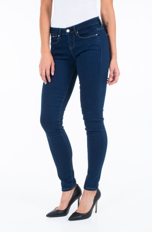 Jeans W93A27 D3OO0-1