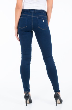 Jeans W93A27 D3OO0-2