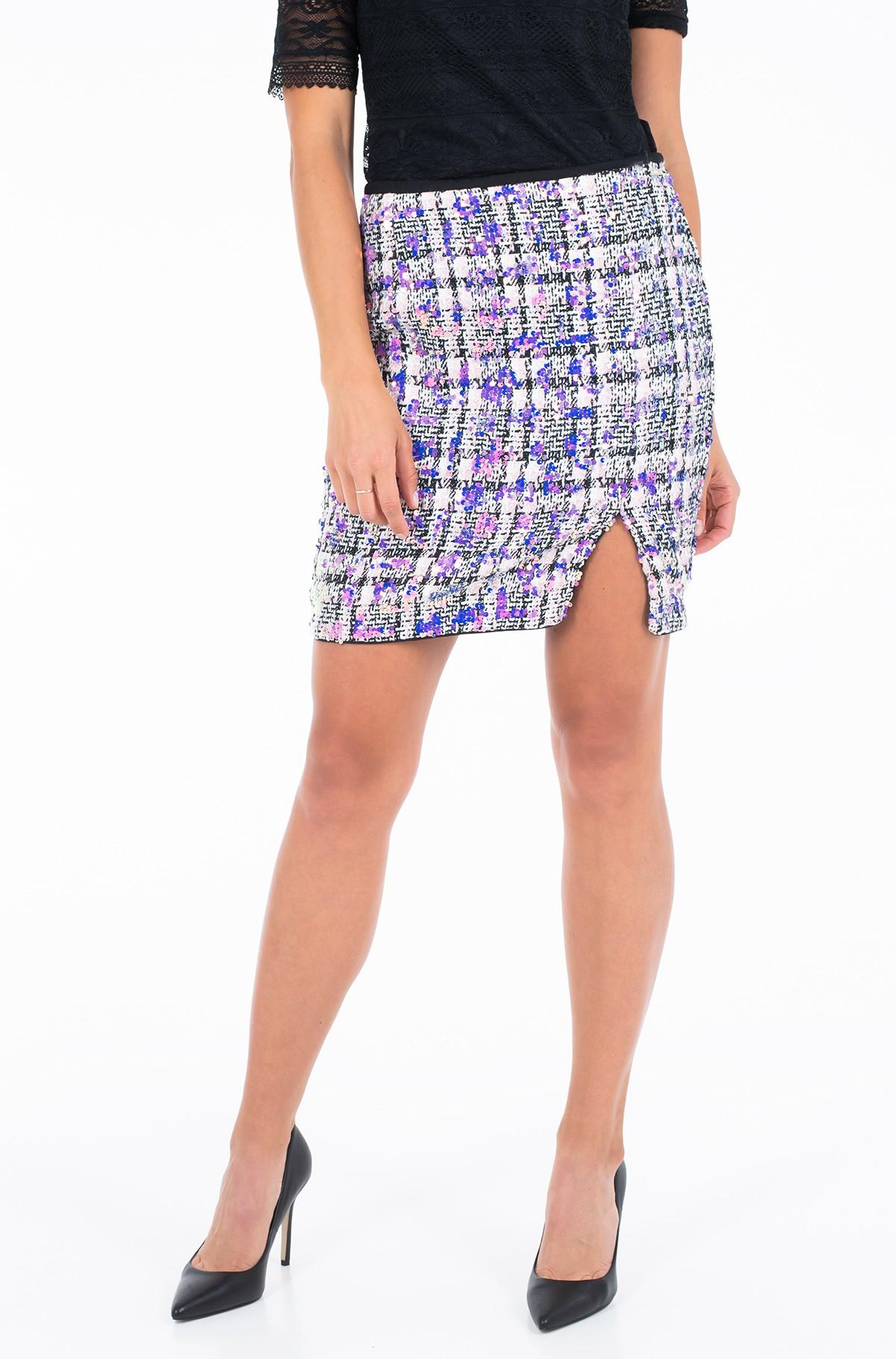 Skirt W93D81 WAZM0-full-1
