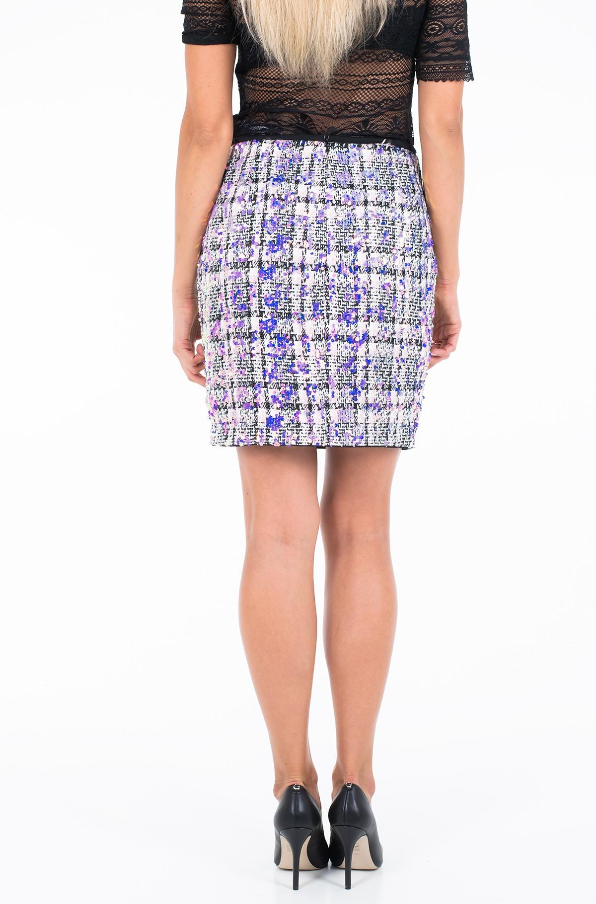Skirt W93D81 WAZM0-full-3