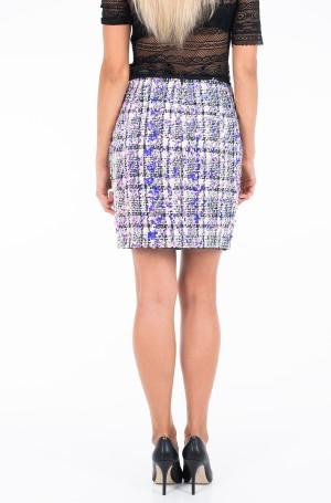 Skirt W93D81 WAZM0-3