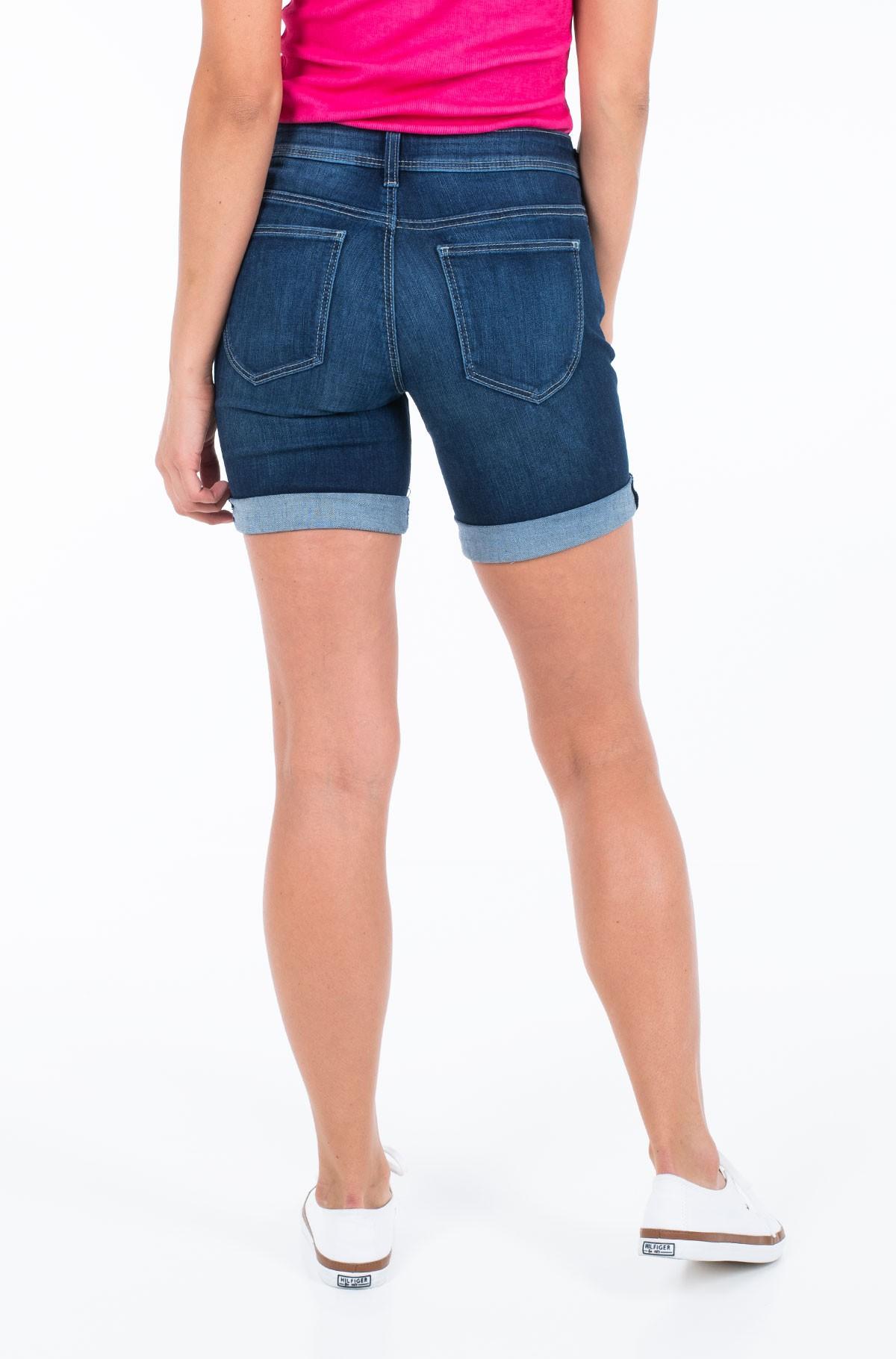 Shorts 1009003-full-2