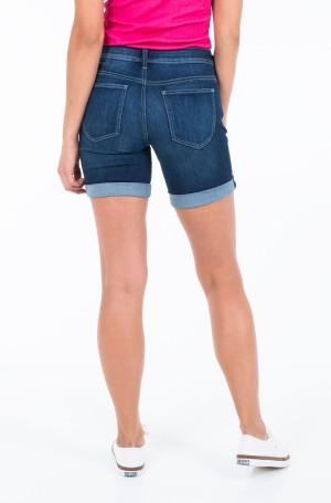 Shorts 1009003-2