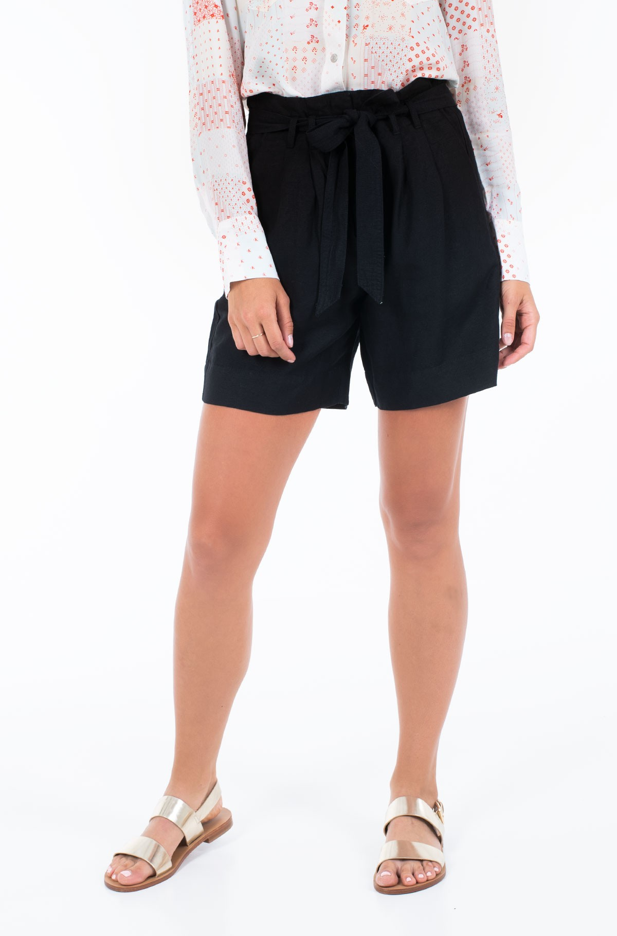 Shorts 1011159-full-1