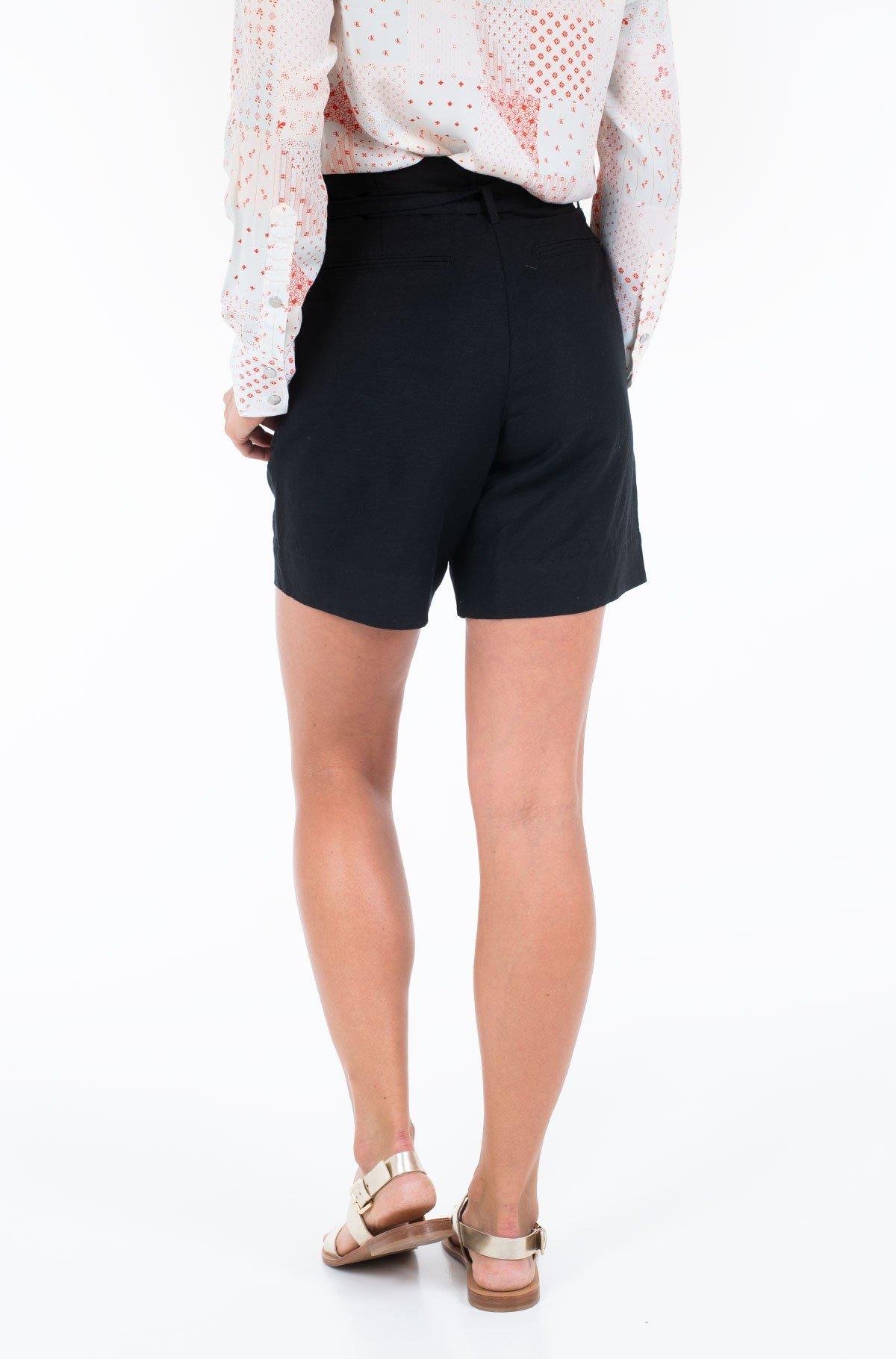 Shorts 1011159-full-2