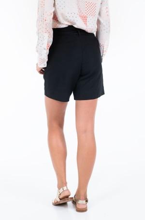 Shorts 1011159-2