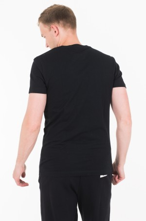 T-särk CHEST INSTITUTIONAL SLIM SS TEE	-2