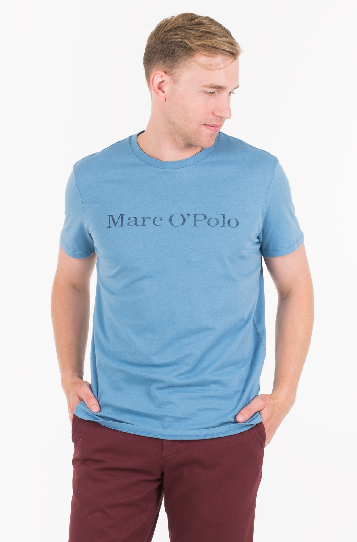 Marškinėliai 926 2220 51230-full-1