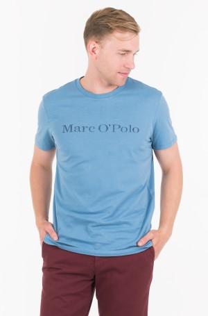Marškinėliai 926 2220 51230-1