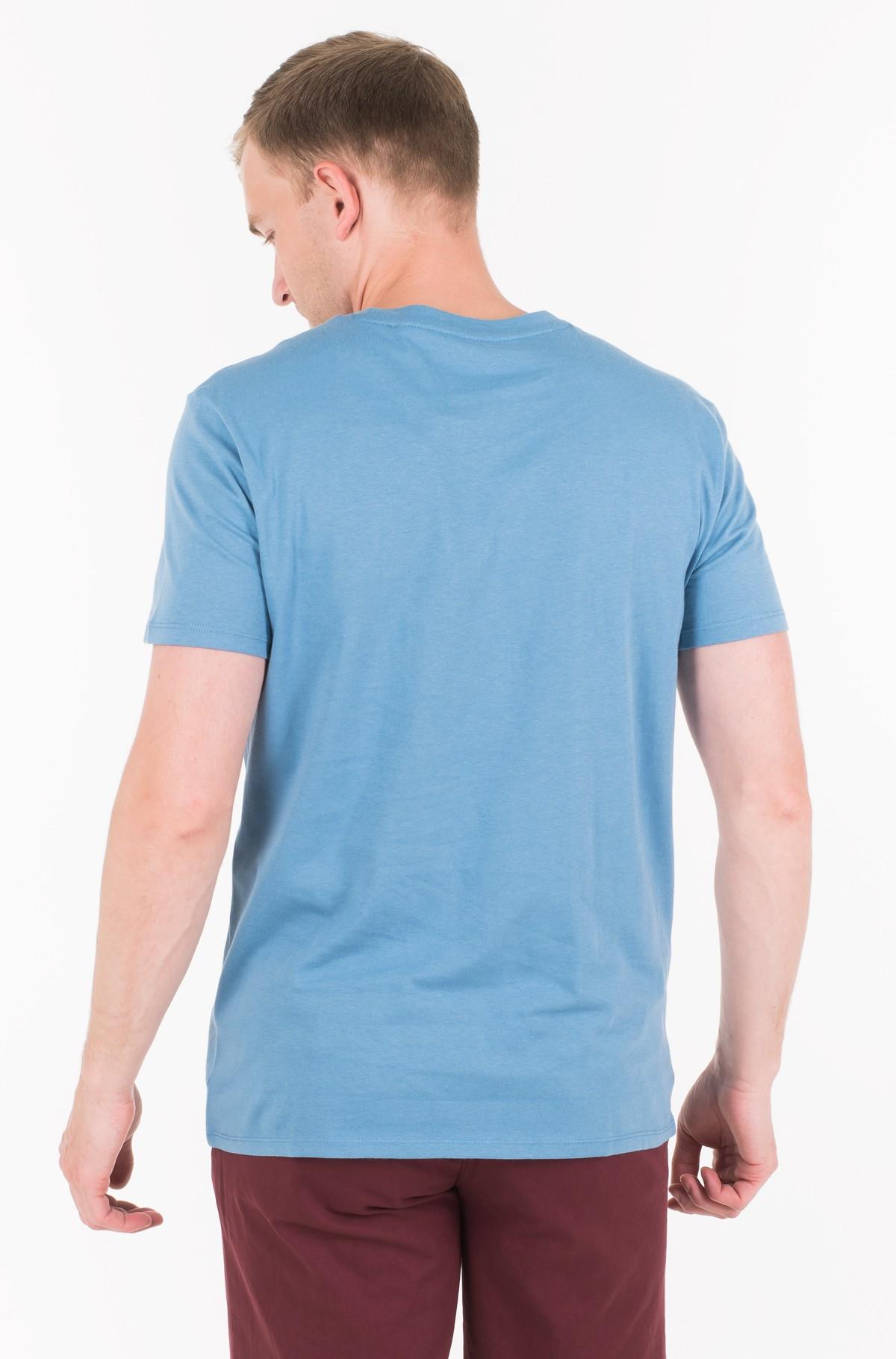 Marškinėliai 926 2220 51230-full-2