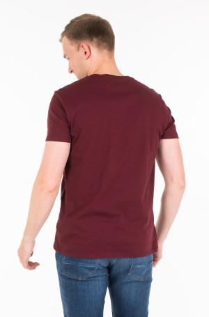 Marškinėliai 926 2220 51230-2