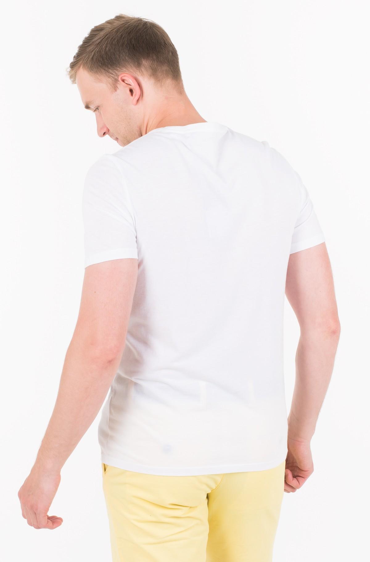Marškinėliai M93I45 R5JK0-full-2