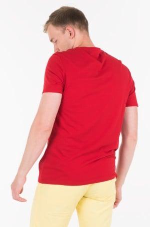 Marškinėliai M93I45 R5JK0-2