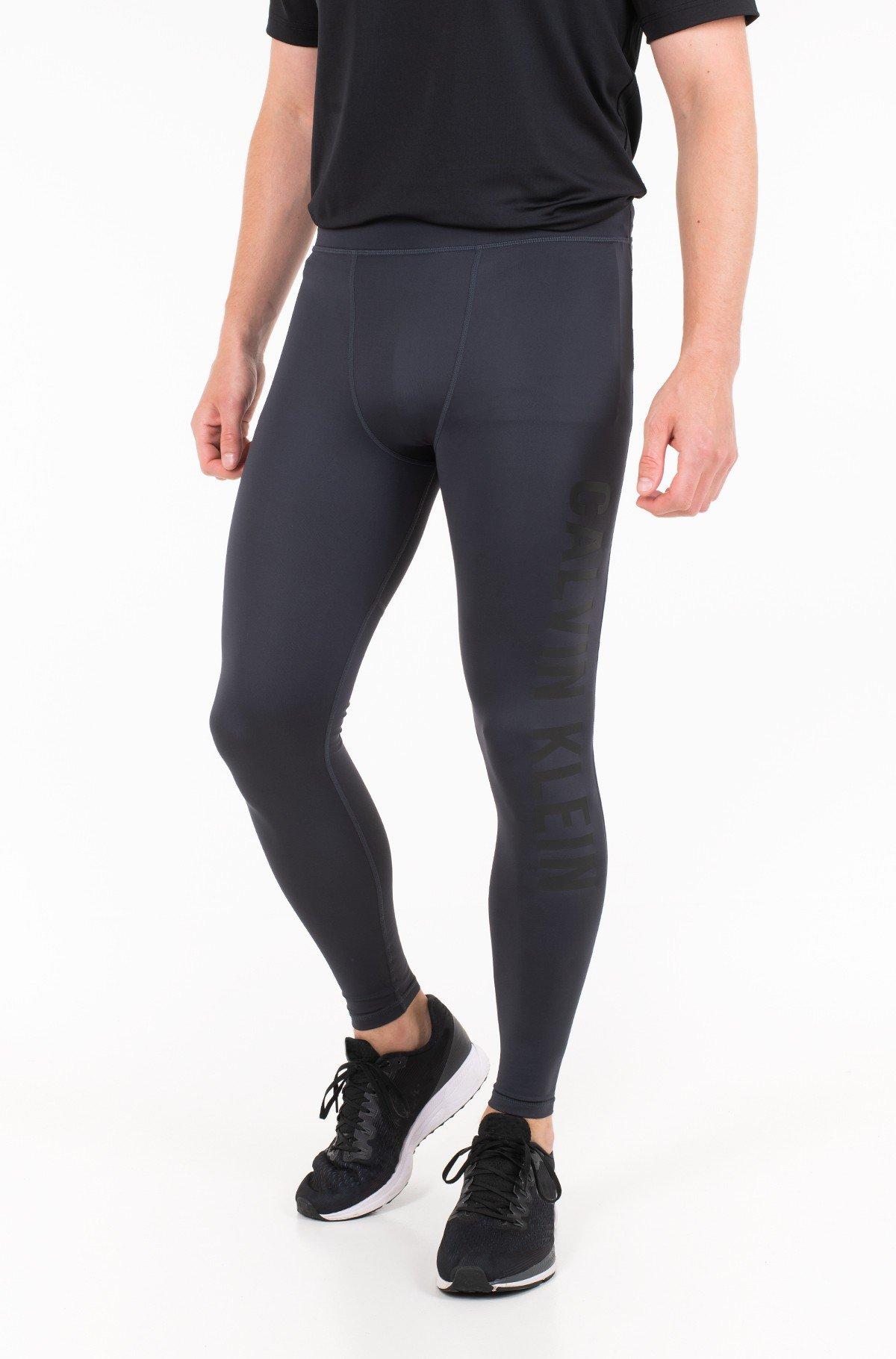 Sports pants 00GMF8L605-full-1
