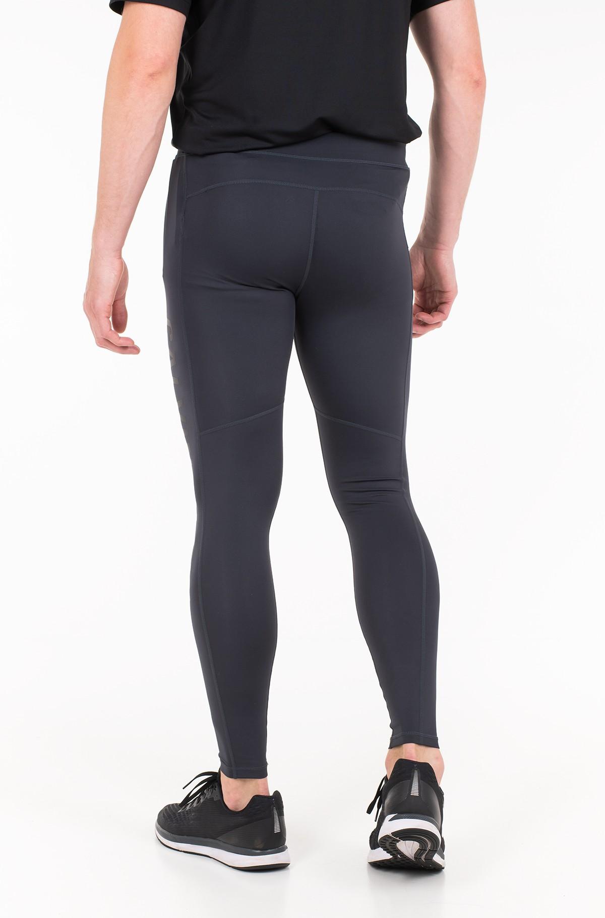 Sports pants 00GMF8L605-full-2