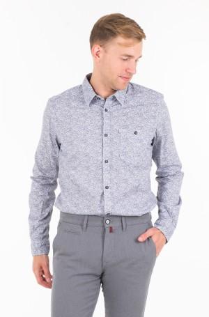 Marškiniai 1009346-1