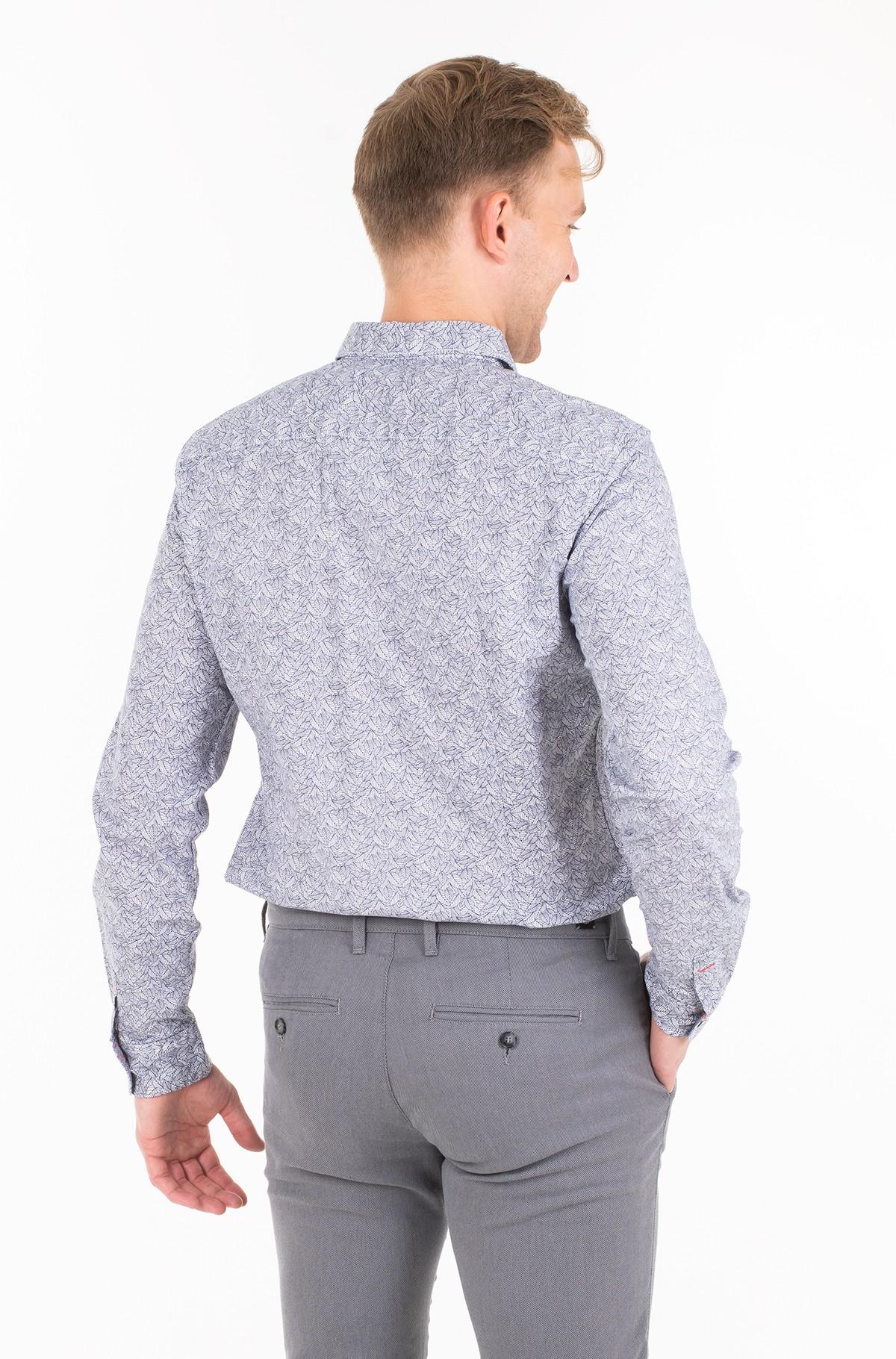Marškiniai 1009346-full-2