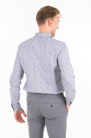 Marškiniai 1009346-2