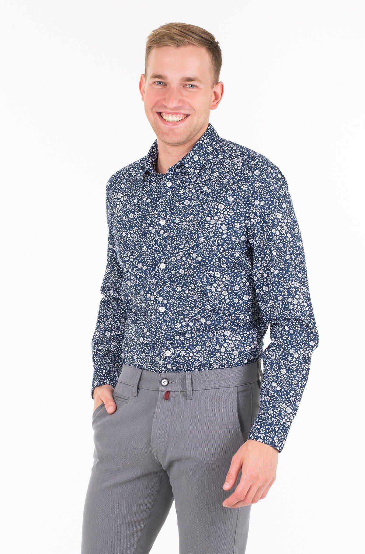 Marškiniai KEVIN/PM305897-full-1