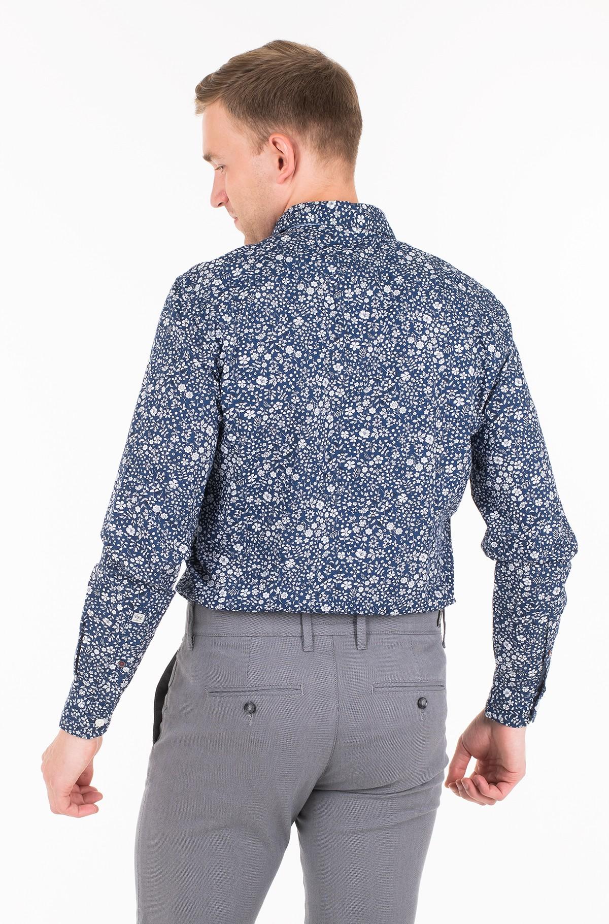 Marškiniai KEVIN/PM305897-full-2