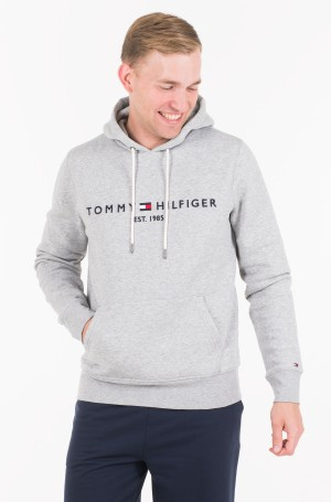 Džemperis CORE TOMMY LOGO HOODY	-1