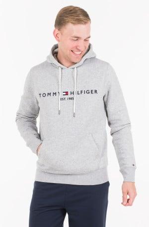 Džemperis CORE TOMMY LOGO HOODY-1