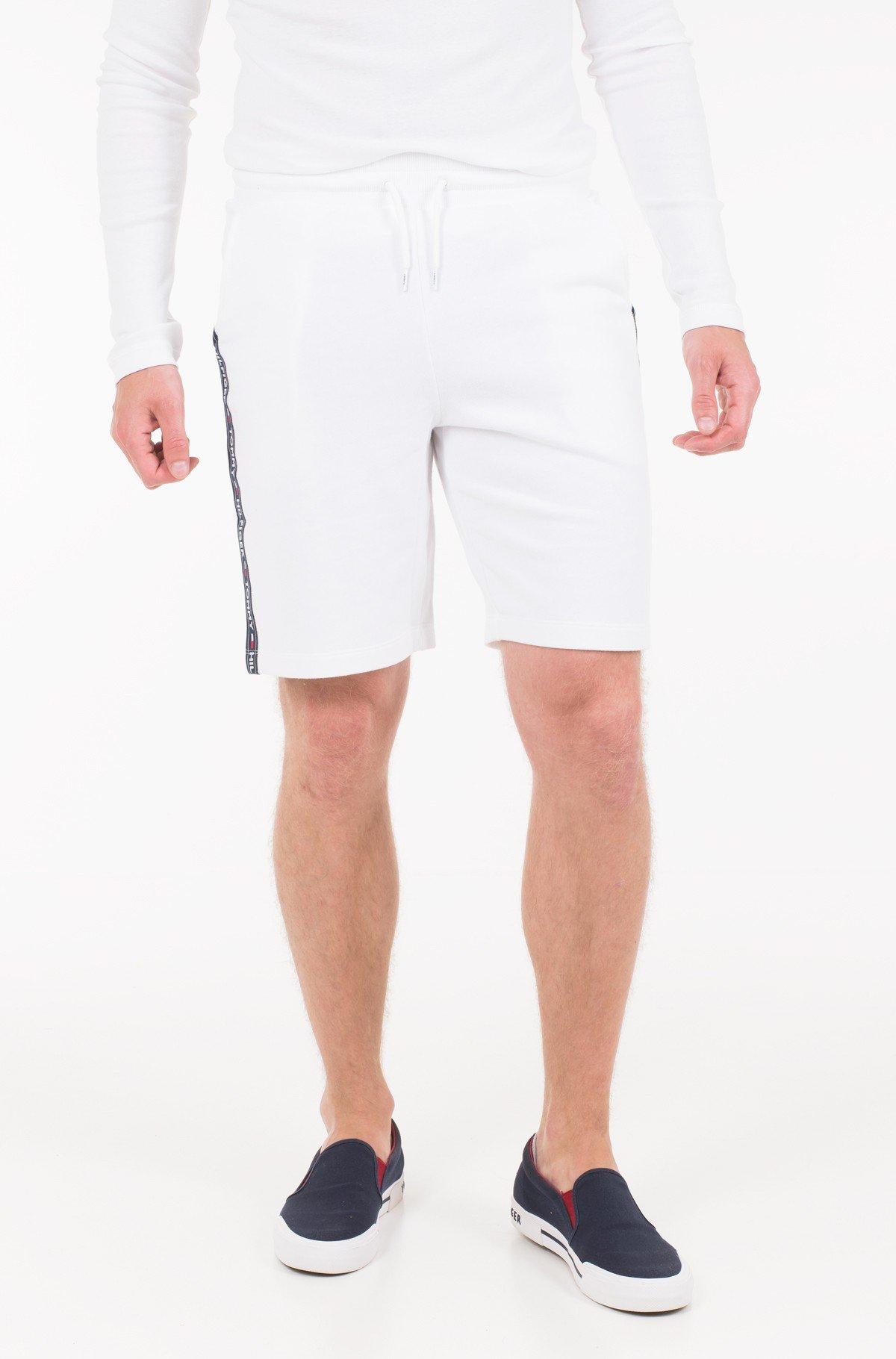Lühikesed dressipüksid SHORT HWK UM0UM00707-full-1
