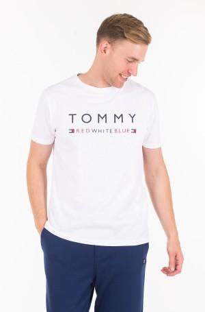 Pižamos marškinėliai CN SS TEE UM0UM01167-1