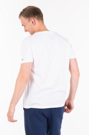 Pižamos marškinėliai CN SS TEE UM0UM01167-2