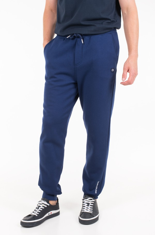 CK BADGE REG HWK PANT