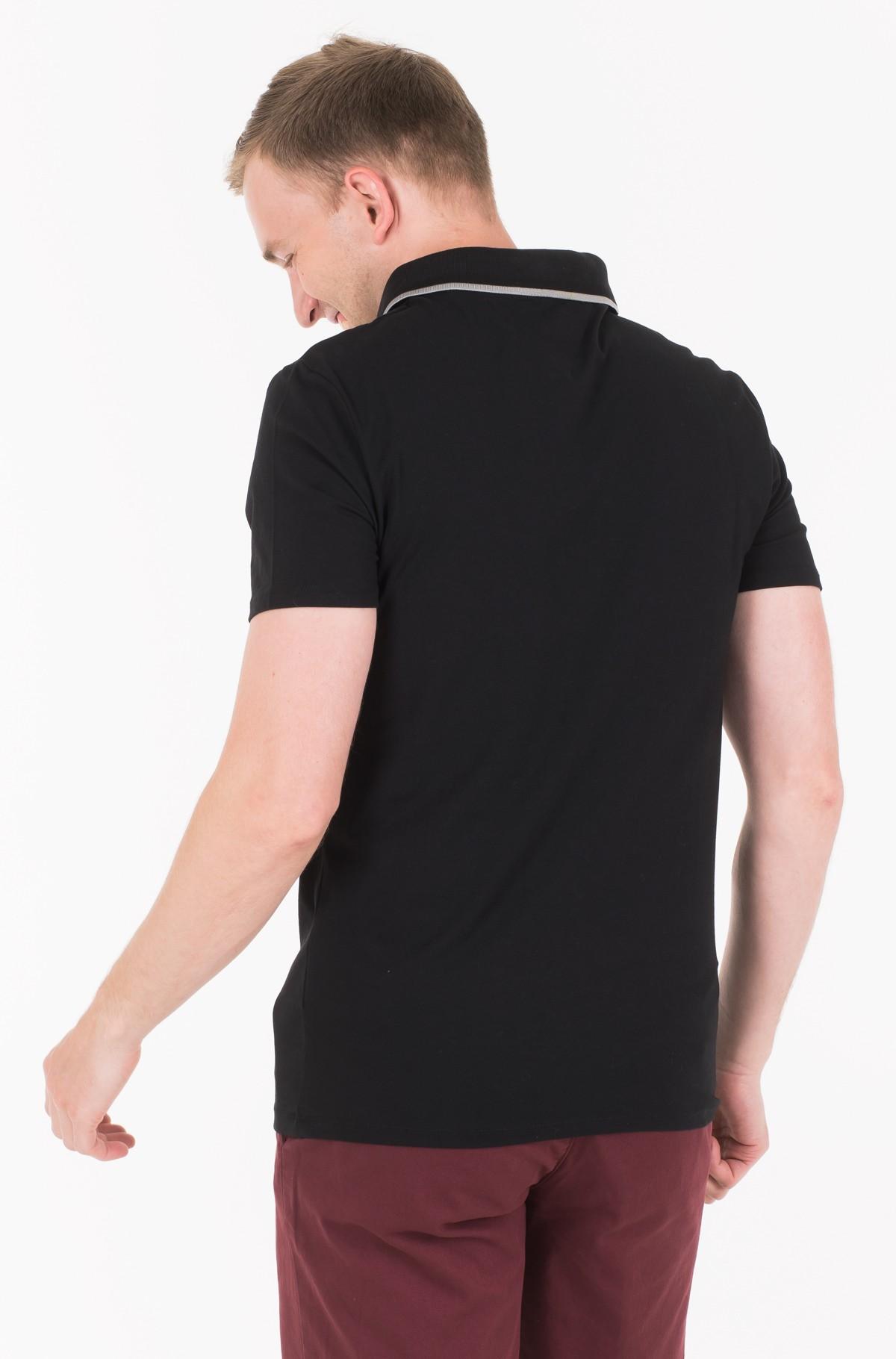 Marškinėliai M93P23 J1300-full-2
