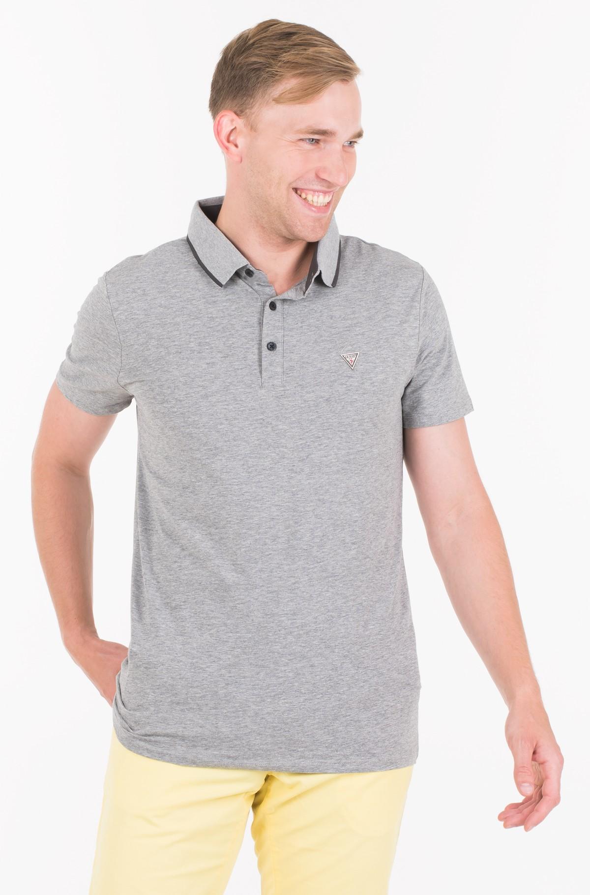 Marškinėliai M93P23 J1300-full-1