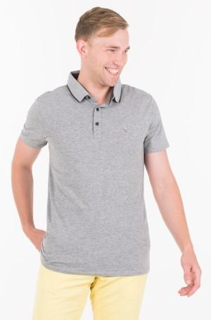Marškinėliai M93P23 J1300-1