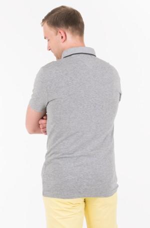 Marškinėliai M93P23 J1300-2