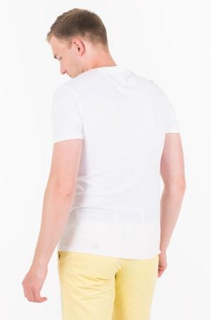 Marškinėliai M93I73 K8HI0-2