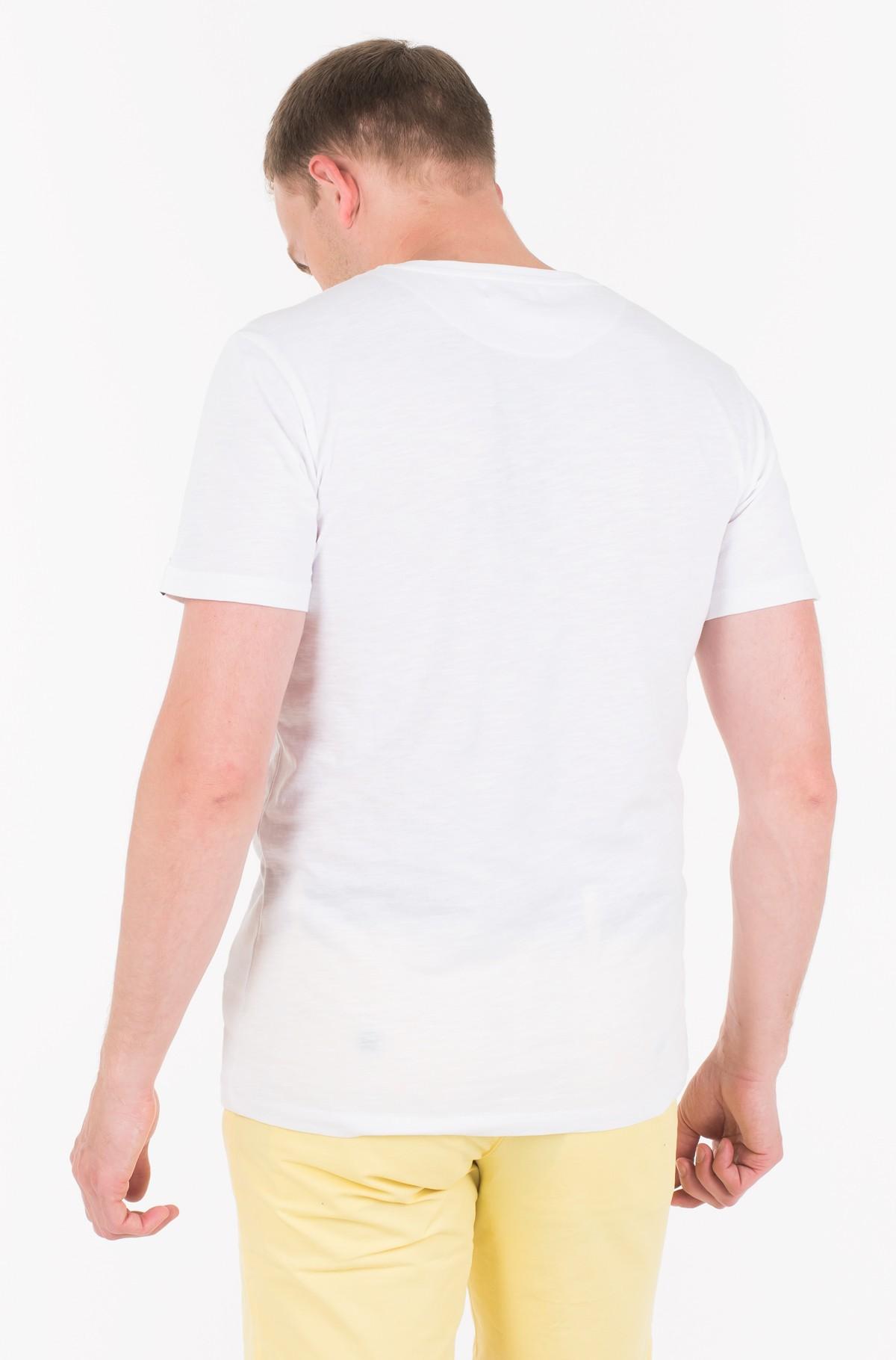Marškinėliai Husky-full-2