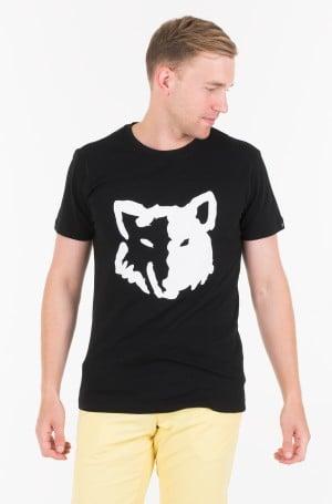 Marškinėliai Hunt-1