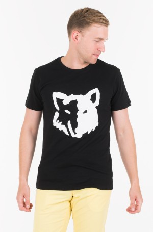 T-shirt Hunt-1