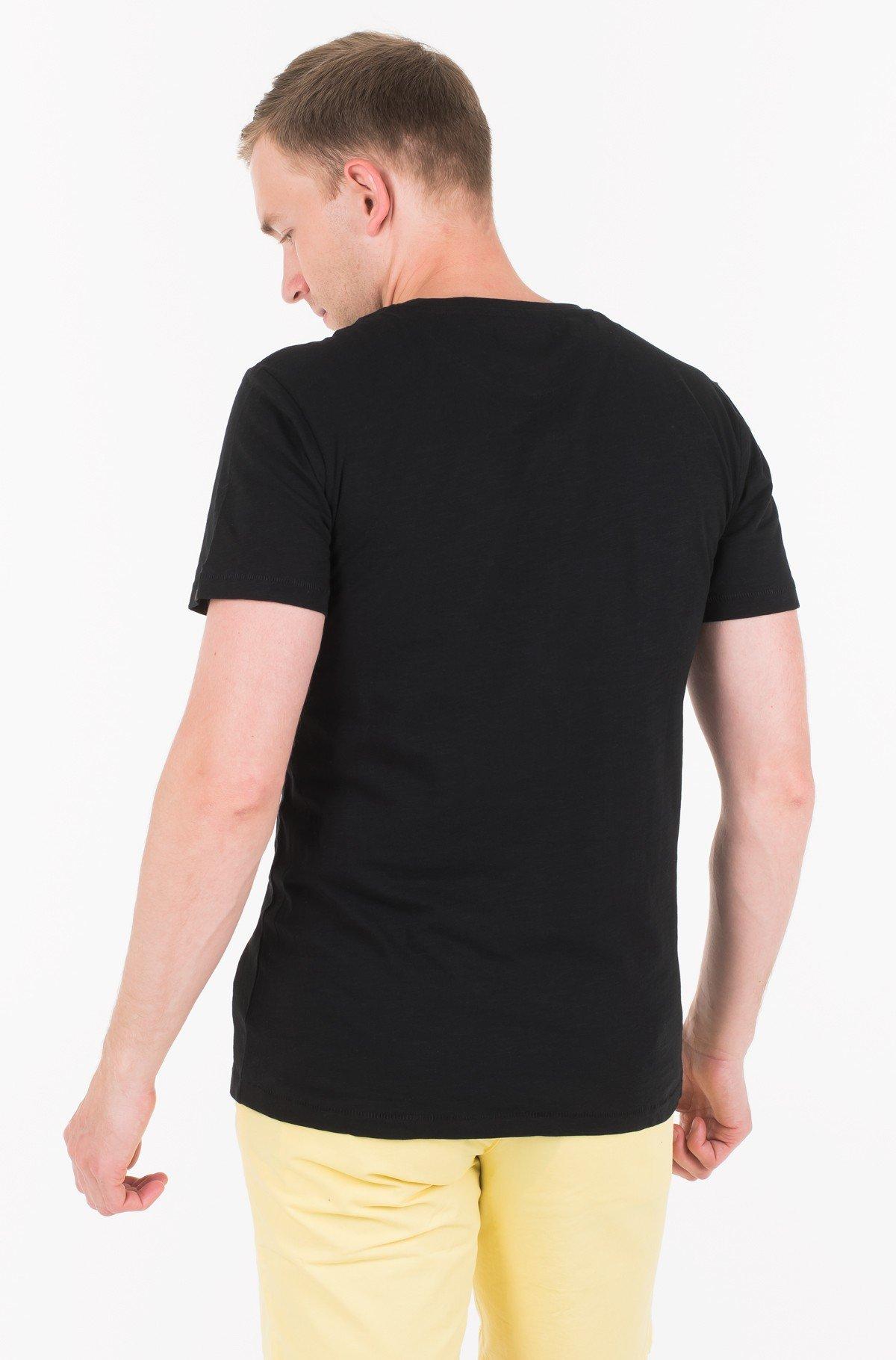 T-shirt Hunt-full-2