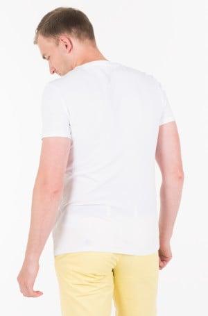 Marškinėliai M93I74 K8HI0-2