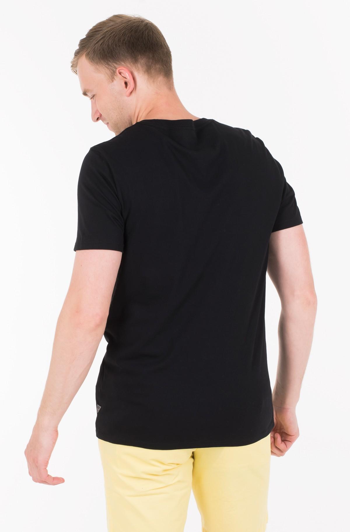Marškinėliai M92391 K551C-full-2