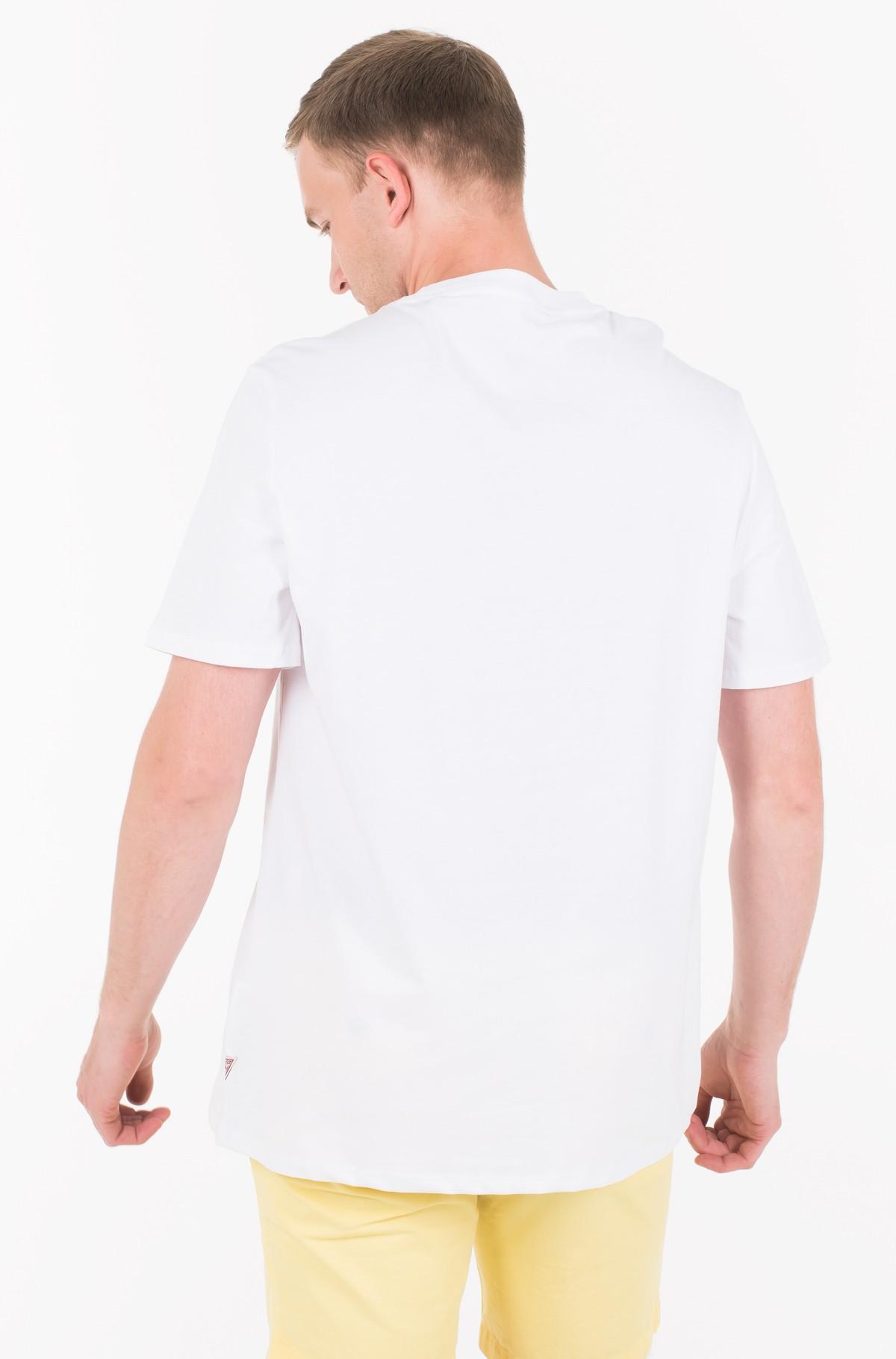 Marškinėliai M93I33 K8FQ0-full-2